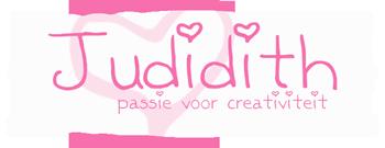Judidith